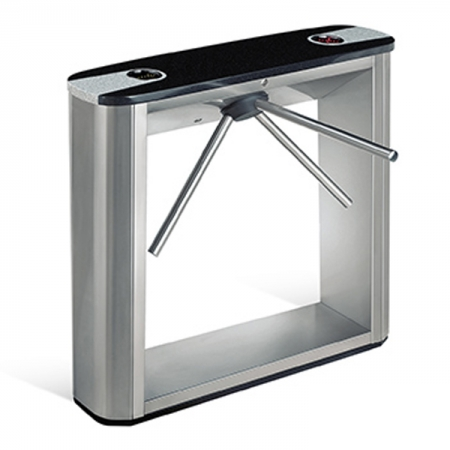 TTD-03.1S Box Tripod Turnstile for indoor application